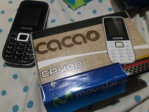 Telefonos Nuevos a La Venta
