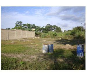 Terreno en Venta Antigua Hacienda Paya