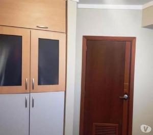 Vendo apartamento en 5 de Julio MLS 17-2