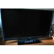 Vendo tv pantalla led 32 pulgadas