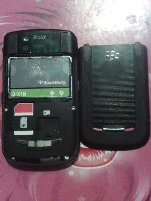 blackberry bol 3