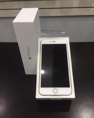iPhone 6 Plus de 64Gb Nuevo Original