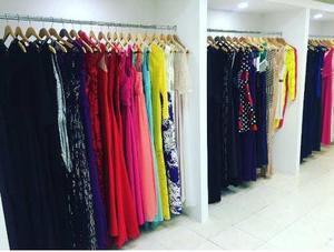 Alquiler De Vestidos En Barquisimeto