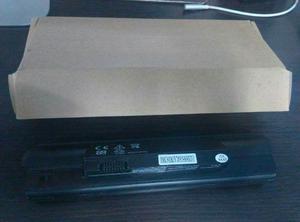 Bateria Para Dell Inspiron 11z Nueva!!!