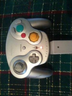 C Vene Control Gamecube Original
