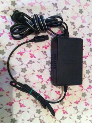Cable De Alimentacion De Game Cube