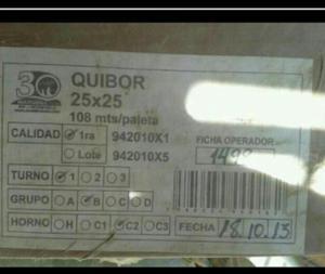 Caico Marca Quibor