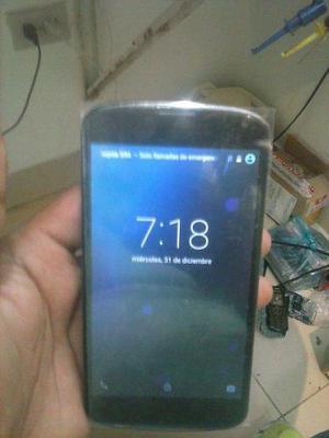 Cambio Mica Táctil Lg Nexus 4 / Optimus G /samung