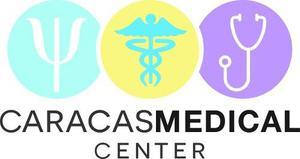 Caracas Medical Center, Centro De Especialidades En Salud