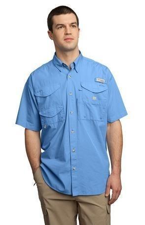 Confeccion Camisas Columbia, Semi Columbia, Clasicas, Jeans,