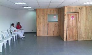 Consultorios Medicos En Alquiler
