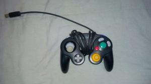Control Gamecube Original Para Reparar O Repuesto
