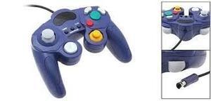 Control Genérico Nintendo Game Cube / Wii