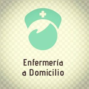 Enfermeria A Tu Salud