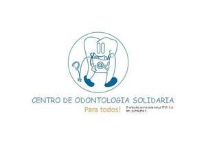 Franquicia Dental Odontologia Odontologos Dental
