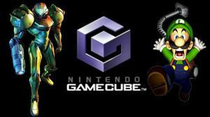 Juegos Para Gamecube Originales