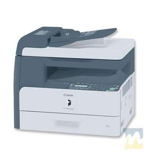 Mantenimientos Reparaciones Fotocopiadoras E Impresoras