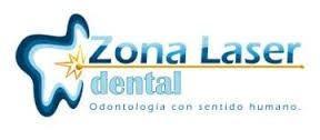Odontología A Tu Alcance