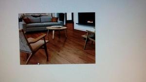 piso flotante de madera 256 mts posot class
