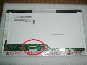 Pantalla  Pines Laptop Np300e4a Np355u4c Qx410 R540