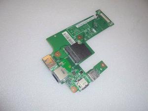 Partes Piezas Laptop Dell Inspiron N Consultar