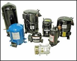 Reparacion De Compresores Y Tarjetas Electronicas