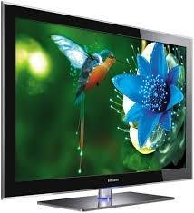 Reparacion De Monitores Y Tv Lcd Samsung