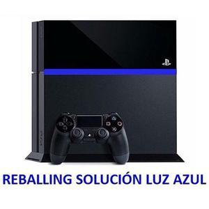 Servicio Tecnico Para Play 4 Play3 Xbox 360 Y Controles