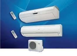 Técnico Aire Acondicionado Cava Cuarto Nevera Refrigeracion