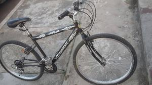 Bicicleta Perija Corrente Rn 26