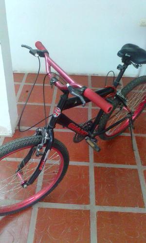 Bicicleta Rin 26 Ofertón.
