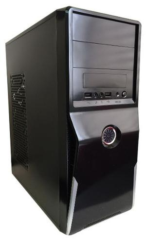 Case Myo Atx Con Fuente 500 W