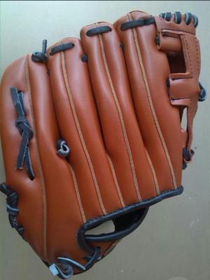 Guante Beisbol