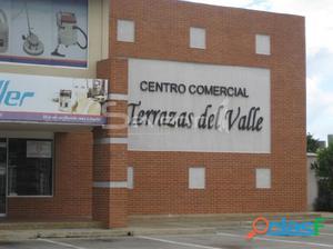 Local comercial en venta en Margarita, El Valle, Centro