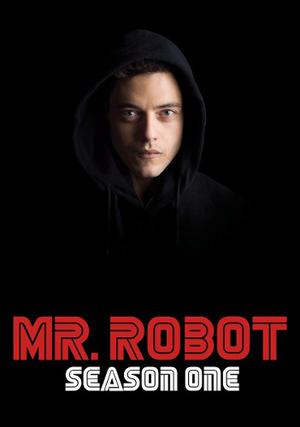 Mr.robot | Temporada 1 Hd p | (season 1 Hd p)