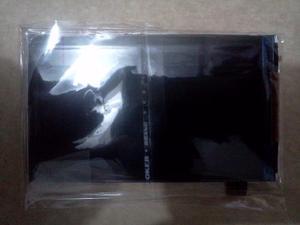 Pantalla Huawei Y320