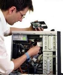 Reparación De Computadoras Y Redes Informaticas En General