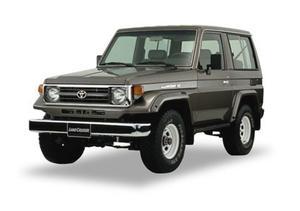 Tapon De Carter Para Motores Toyota