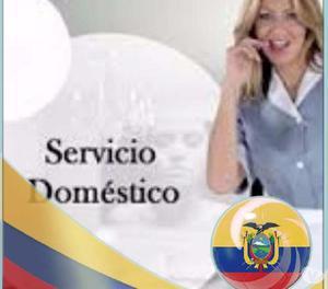 Victoria House04128043323ATENCION UNIVERSAL ADULTOS MAYORES@