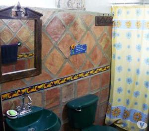 16-6174 Casa en Venta La Unión Eduardo Diaz 0414 263 4842