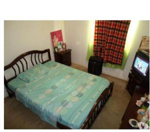 Bella casa en venta MLS #16-20358