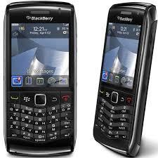 Blackberry Perla  Nuevos Digitel Y Movilnet