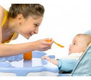Colocacion de personal Servicios: Cuidadoras Niñeras Domest