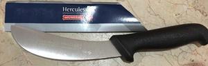 Cuchillo Curvo 6 Pulgadas Marca Mundial