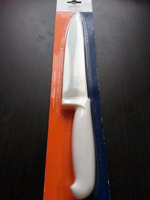 Cuchillo Para Chef (cebollero) 8 Pulgadas (21 Cm)