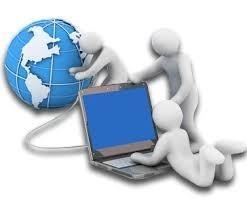 Curso Completo De Negocios Por Internet Para Emprendedores