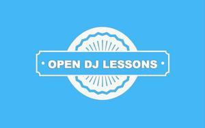 Curso De Dj En Los Andes 1200 Dj Escuela Open Dj Lessons