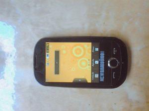 Samsung Corby s Movistar