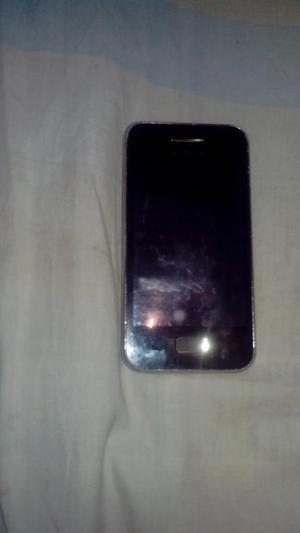 Teléfono Huawei G