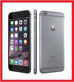Apple Iphone 6 16 Gb Nuevo Sellado